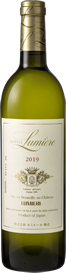 CHATEAU LUMIERE (WHITE)